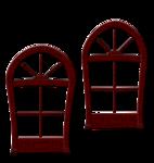 windows (140).png