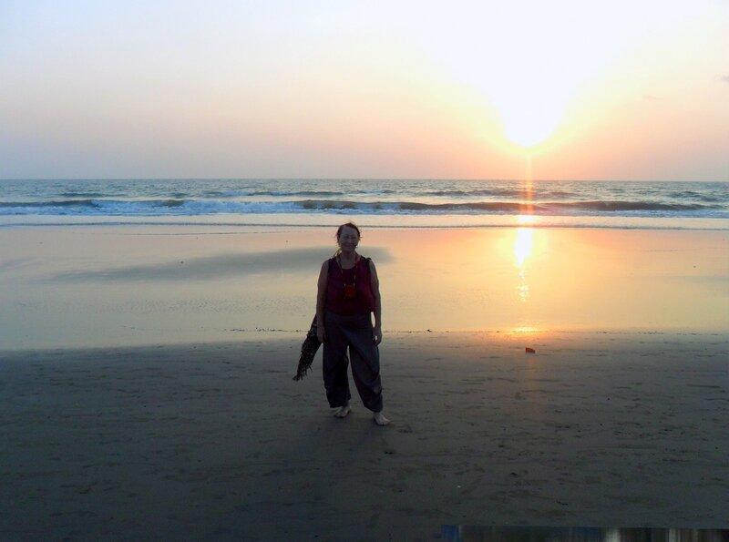 Индия, фото, фотограф Валентина Лана