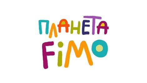 Школа лепки Планета FIMO