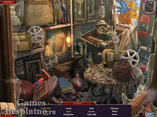 Dark Dimensions 3: City of Ash. Collector's Edition