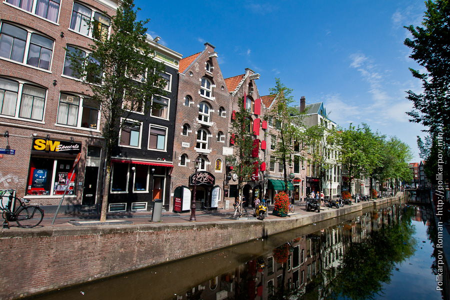 Амстердам места лесбиянок смотреть онлайн в hd 720 качестве  фотоография