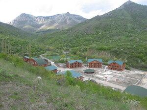 Крым_2011 (81).JPG