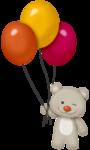 lliella_YouAreMy Happy_bear2.png