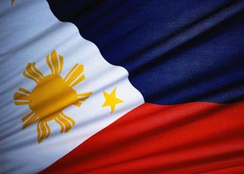В одной из филиппинских школ прогремел взрыв