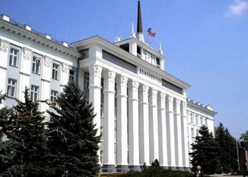 Судимость не позволит работать педагогом в Приднестровье