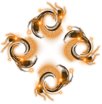 PNG Glow Effect - Gold (2).png