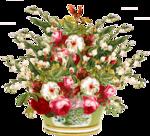 Vintage_Flowers