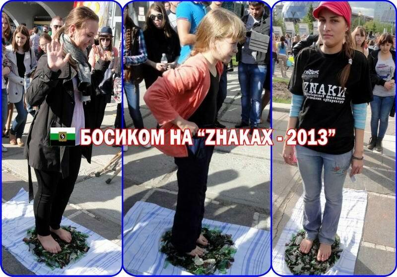 http://img-fotki.yandex.ru/get/9165/13753201.19/0_7f189_ce79afeb_XL.jpg