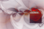 Drevers_daydream_believer_layer_2.png