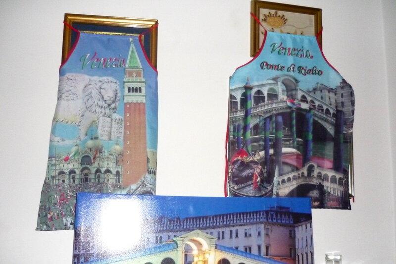 Италия 2011г. 27.08-10.09 1418.jpg