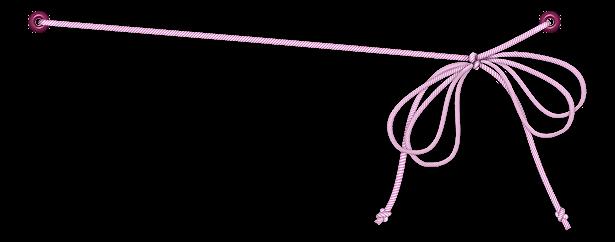Кира-скрап - клипарт и рамки на прозрачном фоне