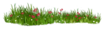 Bush and Grass  (122).png