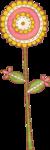 fjardine-ivegotsunshine-doodle2_rubon.png