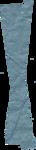 hg-papertape3-9.png