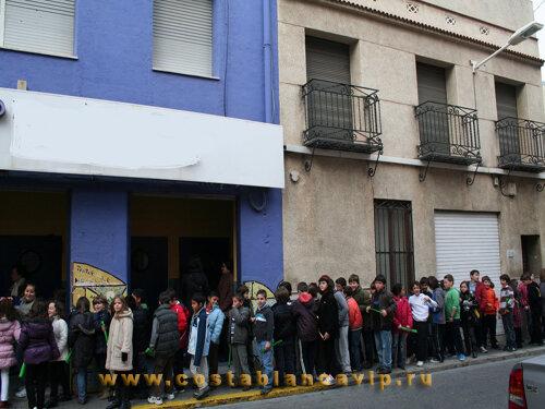 театр в Испании, театр в провинции Валенсия, театр на коста Бланка, театр в Valencia, продается театр, театр в продаже, коммерческая недвижимость, продажа кинотеатра, недвижимость в Испании, бизнес в Испании, Коста Бланка, CostablancaVIP