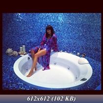 http://img-fotki.yandex.ru/get/9165/224984403.aa/0_bdfac_dba95d5b_orig.jpg