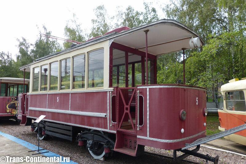Усть-Катав фото города: Трамвай выпускался на Усть-Катавском Вагоностроительном заводе