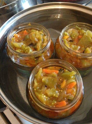 Салат из зеленых помидоров на зиму 0_89ee1_6a2e8b13_L