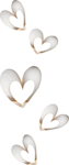 Love Essence (118).png
