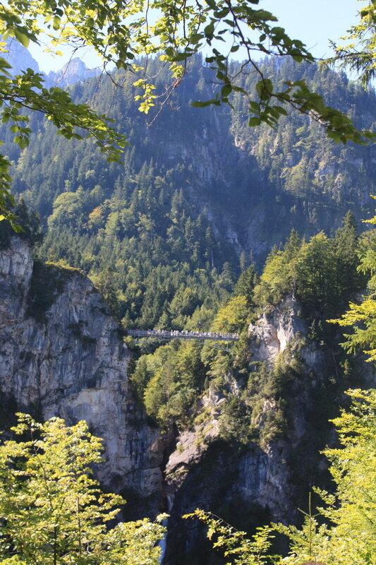 Мой взгляд на Баварию - DAS  IST FANTASTISCH (фото) 03 Октябрь 2013 22:26 девятое