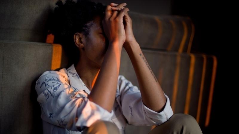 Февраль является самым депрессивным месяцем вгоду— специалисты