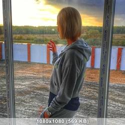 http://img-fotki.yandex.ru/get/9165/322339764.7f/0_156cdd_21224b46_orig.jpg