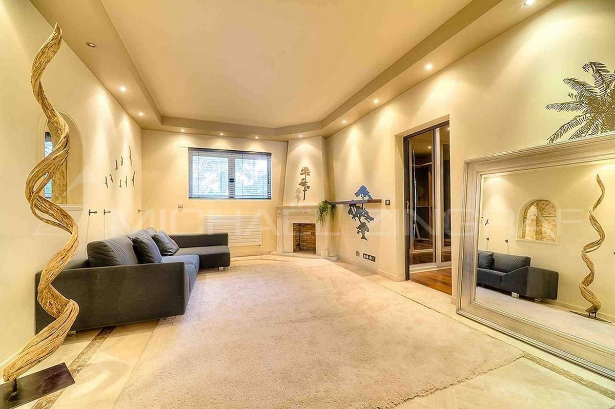 элитная недвижимость Франции, купить дом на Лазурном Берегу, дома в Мужен, дома на продаже во Франции, элитная недвижимость Франция каталог