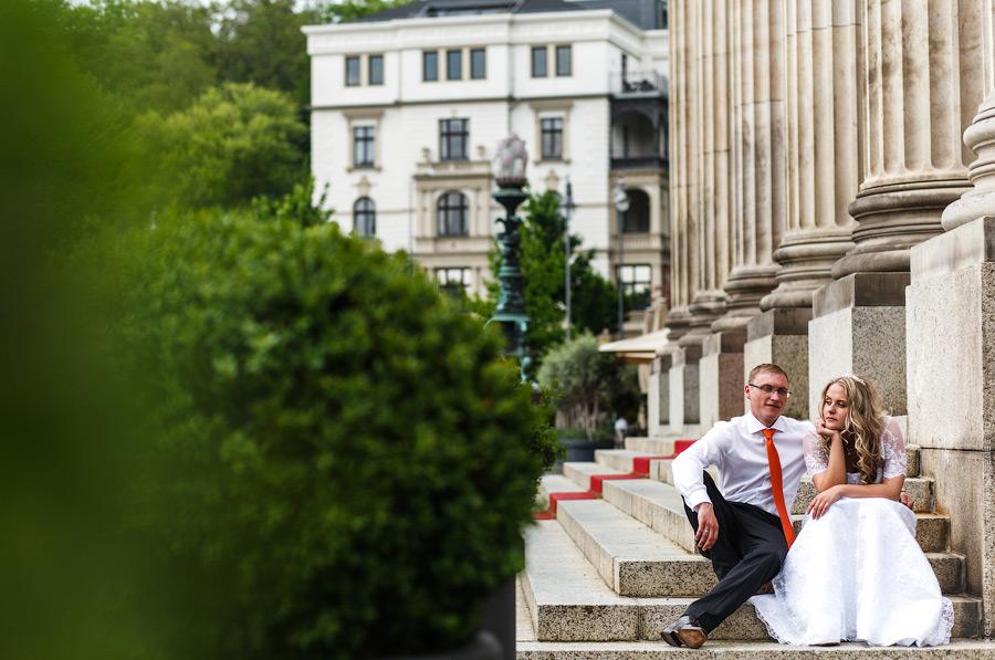 Свадебный фотограф в европе