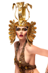 w beauty egypte by bienetre 9 12 2011.png