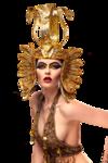 w beauty egypte by bienetre 9 12 2011.png