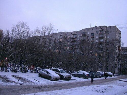 пр. Славы 2к4