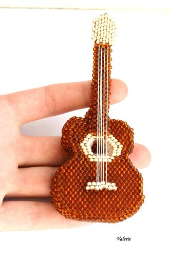 «Гитара» на Яндекс.Фотках