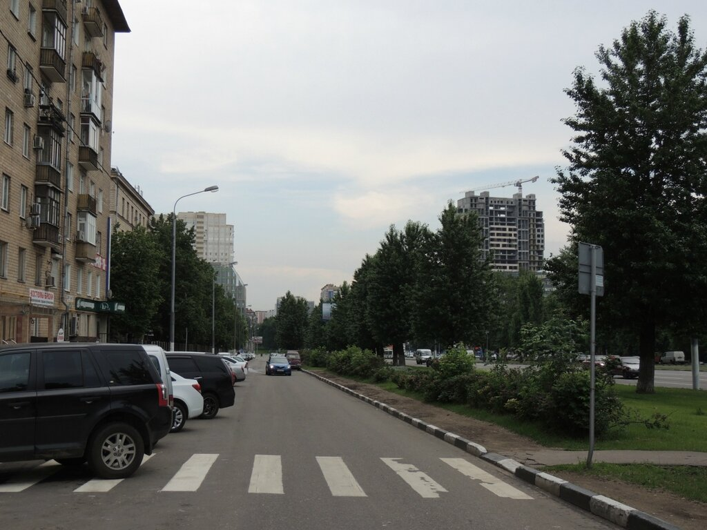 http://img-fotki.yandex.ru/get/9165/8217593.5d/0_9a872_e611e036_XXL.jpg