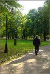 Санкт-Петербург. Октябрь 2013.