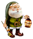 HighFour_pChristmas_Element27.png