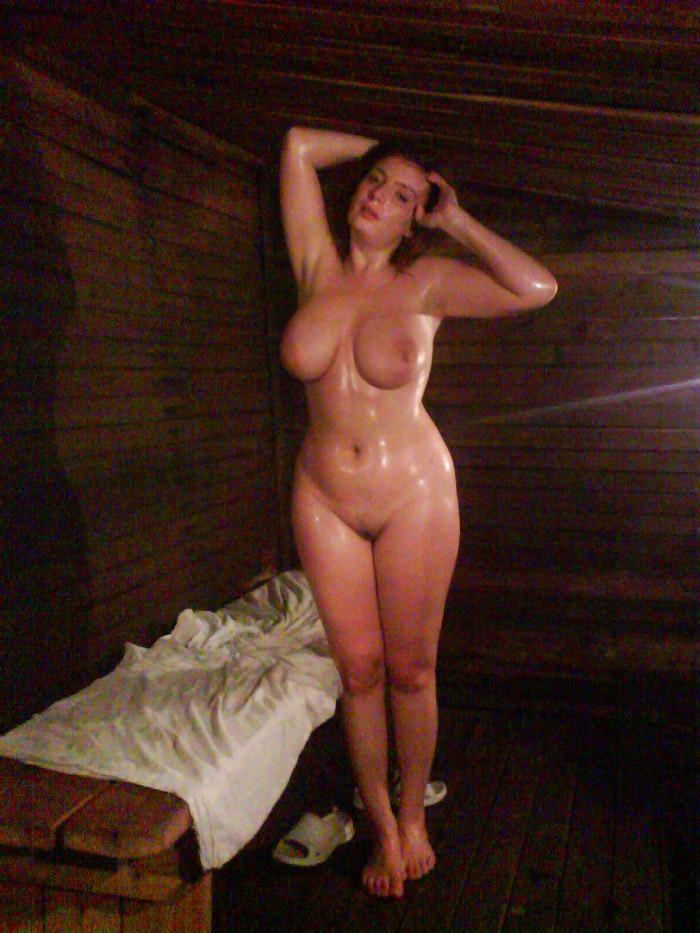 Женщины голые ню фото 47046 фотография