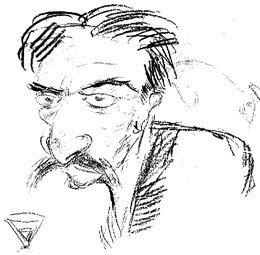 Историческая психотерапия Юрия Лотмана
