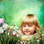 00_Spring_Festivities_Emeto_z02.jpg