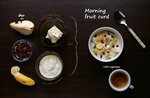 04-receipt-morning-fruit-curd.jpg