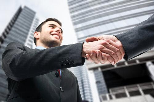 С чего начать бизнес в торговле