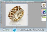 Corel Painter X3 13.0.0.704 [En]