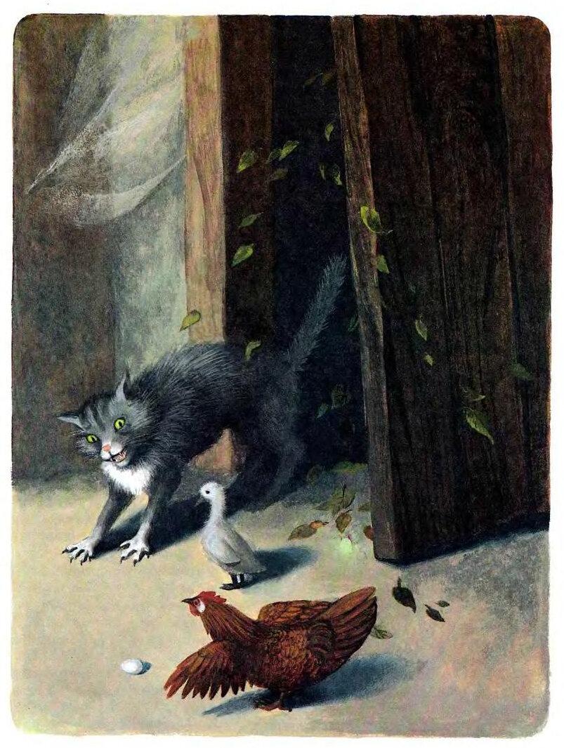 Картинки оловянный солдатик из сказки стойкий оловянный солдатик