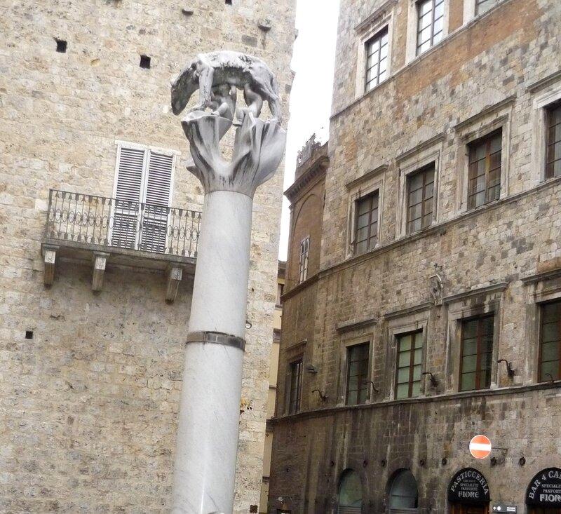 Италия 2011г. 27.08-10.09 510 - копия.jpg