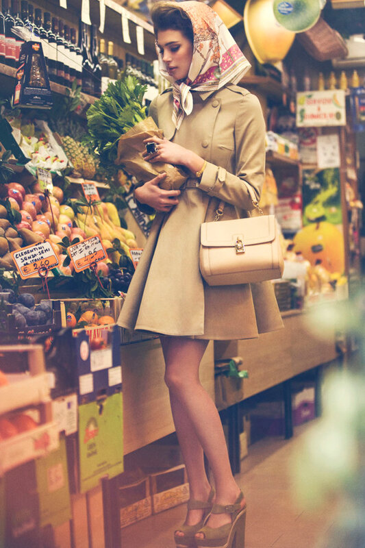 Fashion by Stefan Giftthaler. Искусство современной фэшн-фотографии. 20 кадров Стефана Гифтхалера5a8.