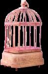 StudioMix45-PinkSugarDaydream-ldavi-birdcage1b.png