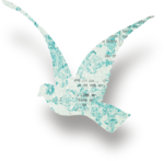 mzimm_daydreamer_addon_bird_sh.png