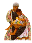 Grandmother_Legacy_LJT.png