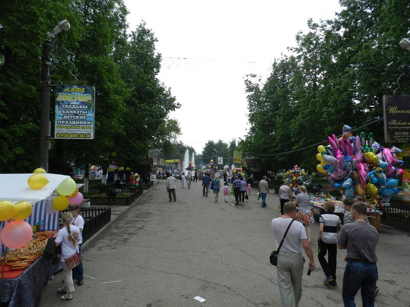http://img-fotki.yandex.ru/get/9166/205869764.0/0_ded91_81c1723b_XL.jpg