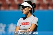 http://img-fotki.yandex.ru/get/9166/224984403.131/0_c3d43_c3534d58_orig.jpg
