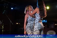 http://img-fotki.yandex.ru/get/9166/224984403.d5/0_beac5_e88c4439_orig.jpg